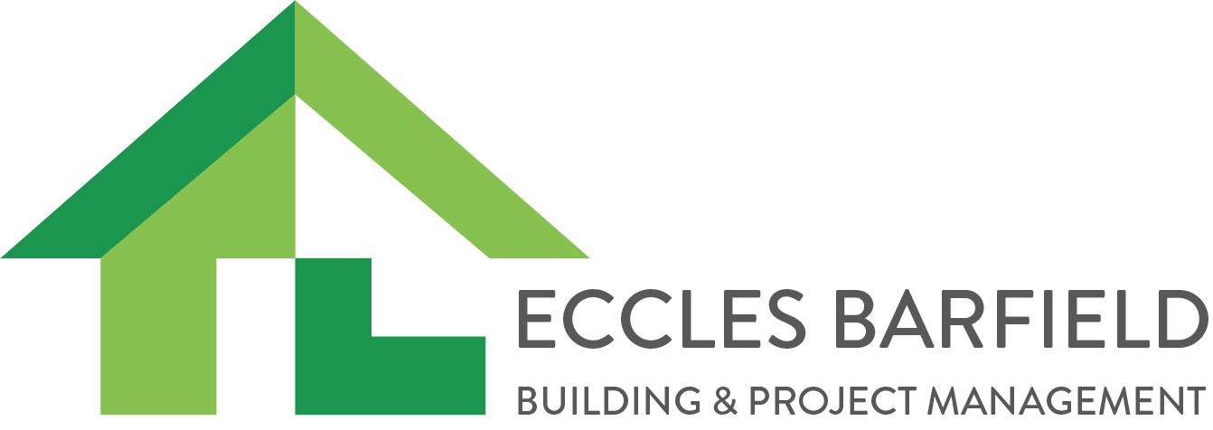 Eccles Barfield